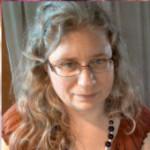 Profilbild von Nora